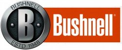 Bushnell - Texas Law Enforcement Multigun Championship Sponsor