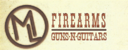 Texas Law Enforcement Multigun Championship Sponsor - Lindberg Guns 'n Guitars