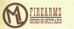 Texas Law Enforcement Multigun Championship Sponsor - Lindberg Guns 'n Guitars