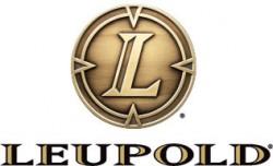 Texas Law Enforcement Multigun Championship Sponsor - Leupold
