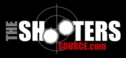 Texas Law Enforcement Multigun Championship Sponsor - The Shooters Source