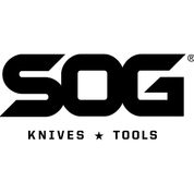 Texas Law Enforcement Multigun Championship Sponsor - Sog Knives