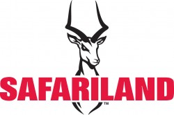 Texas Law Enforcement Multigun Championship Sponsor - Safariland