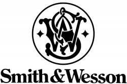 Texas Law Enforcement Multigun Championship Sponsor - Smith & Wesson