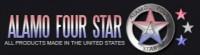 Alamo Four Star - Texas Law Enforcement Multigun Champoinship Sponsor
