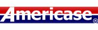 Americase - Texas Law Enforcement Multigun Champoinship Sponsor