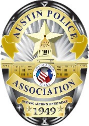 Austin Police Association - Texas Law Enforcement Multigun Championship Sponsor