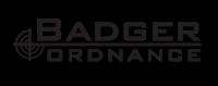 Texas Law Enforcement Multigun Championship Sponsor - Badger Ordnance