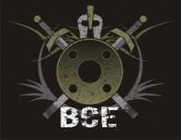 Battlecomp - Texas Law Enforcement Multigun Championship Sponsor