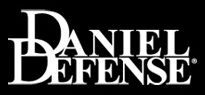 Texas Law Enforcement Multigun Championship Sponsor - Daniel Defense