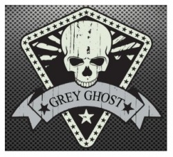 Grey Ghost Gear - Texas Law Enforcement Multigun Championship Sponsor