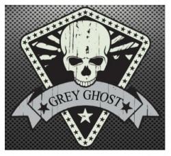 Grey Ghost Gear - Texas Law Enforcement Multigun Championship Sponsor