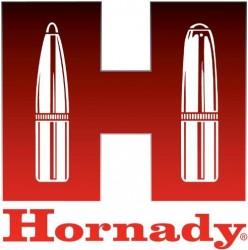 Texas Law Enforcement Multigun Championship Sponsor - Hornady