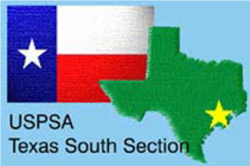 Texas Law Enforcement Multigun Championship Sponsor - USPSA - Texas South Section