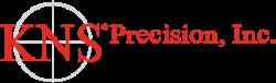 Texas Law Enforcement Multigun Championship  - KNS Precision