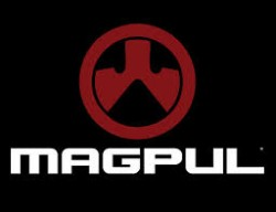 Texas Law Enforcement Multigun Championship Sponsor - Magpul