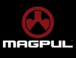 Texas Law Enforcement Multigun Championship Sponsor - Magpul