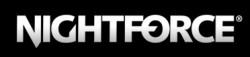 Texas Law Enforcement Multigun Championship Sponsor - Nightforce Optics