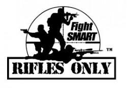 Texas Law Enforcement Multigun Championship Sponsor - Rifles Only
