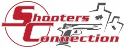 Texas Law Enforcement Multigun Championship Sponsor - Shooter's Connection