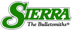 Texas Law Enforcement Multigun Championship Sponsor - Sierra Bullets