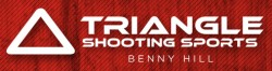 Texas Law Enforcement Multigun Championship Sponsor