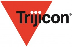 Texas Law Enforcement Multigun Championship Sponsor - Trijicon