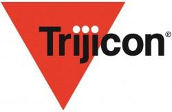 Texas Law Enforcement Multigun Championship Sponsor - Trijicon