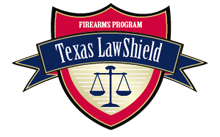 Texas Law Enforcement Multigun Championship Sponsor - Texas Law Shield