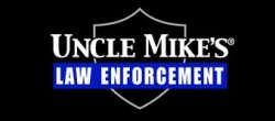 Texas Law Enforcement Multigun Championship Sponsor - Uncle Mike's