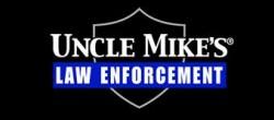 Texas Law Enforcement Multigun Championship Sponsor - Uncle Mike's