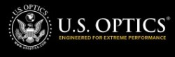 Texas Law Enforcement Multigun Championship Sponsor - U.S. Optics