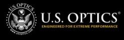 Texas Law Enforcement Multigun Championship Sponsor - U.S. Optics