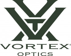 Texas Law Enforcement Multigun Championship Sponsor - Vortex Optics