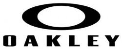Oakley - Texas Law Enforcement Multigun Championship Sponsor
