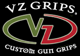 VZ Grips - Texas Law Enforcement Multigun Championship Sponsor