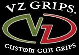 VZ Grips - Texas Law Enforcement Multigun Championship Sponsor