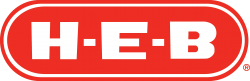 HEB - Texas Law Enforcement Multigun Championship Sponsor
