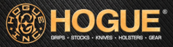 Hogue - Texas Law Enforcement Multigun Championship Sponsor