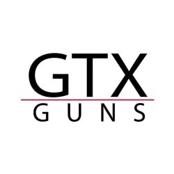 Texas Law Enforcement Multifunction Championship Sponsor- Gtx Guns